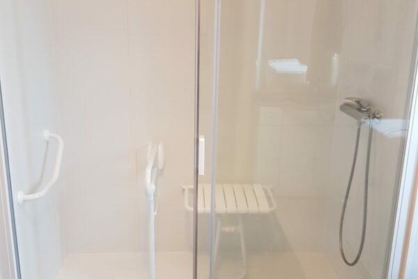 Rénovation de votre salle de bains grâce aux aides de l'état