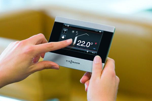 Conseil de la semaine : Comment régler un thermostat ?