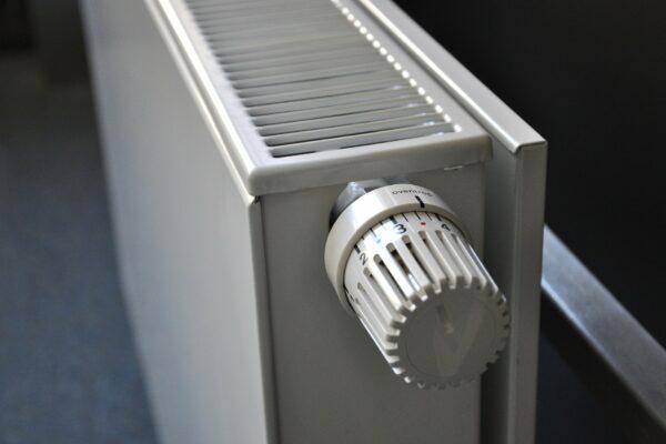 Conseil de la semaine : quand et comment purger ses radiateurs ?
