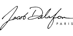 Logo_Jacob_Delafon